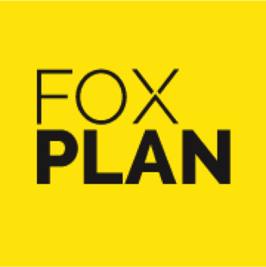 fox plan adjusted (jacksen)