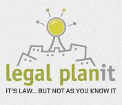 legal planit
