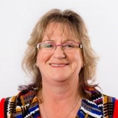 Lynette Kidner