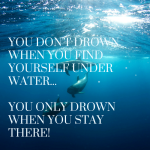 you-dont-drown