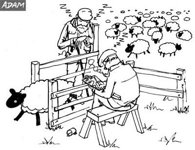 annual-stock-take-cartoon-2